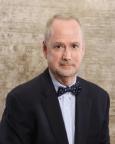 Top Rated Estate Planning & Probate Attorney in Alpharetta, GA : B. Phillip Bettis