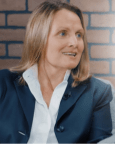 Top Rated Professional Liability Attorney in Boulder, CO : Beth A. Klein