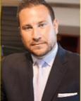 Top Rated Traffic Violations Attorney in Barrington, IL : Dominic J. Buttitta, Jr.