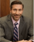 Top Rated Employment & Labor Attorney in Virginia Beach, VA : P. Todd Sartwell