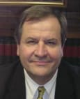 Top Rated Personal Injury - Defense Attorney in Blytheville, AR : Robert L.