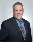 Top Rated Custody & Visitation Attorney in Phoenix, AZ : Thomas A. Longfellow