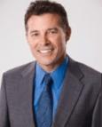 Top Rated Divorce Attorney - William Bishop