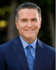 Top Rated Medical Malpractice Attorney in Bloomfield HIlls, MI : Jesse M. Reiter