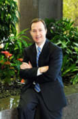 Top Rated Trusts Attorney in Dallas, TX : E. William Harris, IV