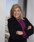 Top Rated Medical Malpractice Attorney in Los Angeles, CA : Christa Haggai Ramey
