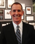 Top Rated Business Litigation Attorney - Chris Madel