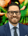Top Rated Divorce Attorney - Nicholas Boca
