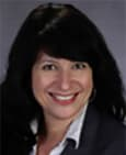 Top Rated Family Law Attorney in Pittsburgh, PA : Lisa M. Petruzzi