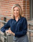 Top Rated Securities & Corporate Finance Attorney - Julie Herzog