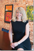 Top Rated General Litigation Attorney in Towson, MD : Stacey E. Andersen