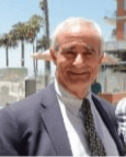 Top Rated Business Organizations Attorney in Los Angeles, CA : Michael J. Bordy
