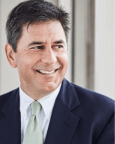 Top Rated Land Use & Zoning Attorney in Boston, MA : Kurt S. Kusiak