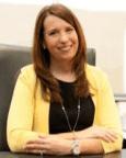 Top Rated Schools & Education Attorney in Schererville, IN : Tara K. Tauber
