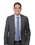 Top Rated Construction Accident Attorney in Philadelphia, PA : Benjamin J. Baer