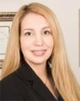 Top Rated Railroad Accident Attorney in La Mirada, CA : Linda Luna Lara