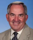 Top Rated Personal Injury Attorney - Richard Vieth