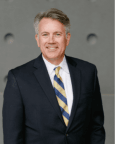 Top Rated Brain Injury Attorney in Overland Park, KS : Richard W. Morefield