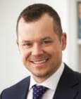 Top Rated Civil Litigation Attorney in State College, PA : Andrew R. Rehmeyer