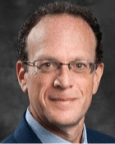 Top Rated Estate Planning & Probate Attorney - Josh Berman