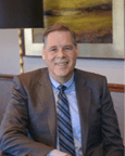 Top Rated Personal Injury Attorney in Avon, IN : Rex Baker
