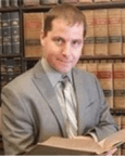 Top Rated Car Accident Attorney - Garry Burgoyne