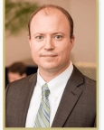 Top Rated Contracts Attorney - Benjamin R. Askew