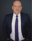 Top Rated Disability Attorney in New York, NY : David B. Shanies