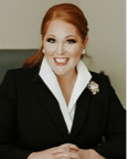 Top Rated Father's Rights Attorney in Lake Charles, LA : Rebecca J. Hunter