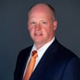 Top Rated Custody & Visitation Attorney - Gregory Brewers