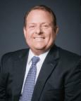 Top Rated Premises Liability - Plaintiff Attorney in St. Louis, MO : James T. Corrigan