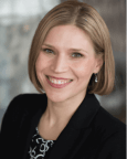 Top Rated Divorce Attorney in Minnetonka, MN : Elizabeth Juelich