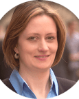 Top Rated Employee Benefits Attorney in Brooklyn, NY : Brigette Renaud