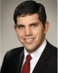 Top Rated Custody & Visitation Attorney - George Spanos
