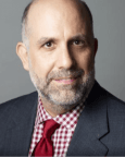 Top Rated Discrimination Attorney in Oakland, CA : Glenn Katon