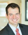 Top Rated Business Litigation Attorney in Hartford, CT : Mathew P. Jasinski