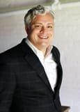 Top Rated Business Litigation Attorney in Atlanta, GA : Peter Werdesheim