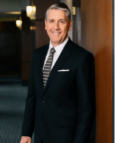 Top Rated Divorce Attorney in Providence, RI : Stephen M. Prignano