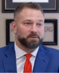 Top Rated Criminal Defense Attorney - Adam M. Lustberg