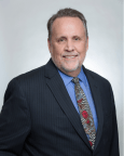 Top Rated Domestic Violence Attorney in Phoenix, AZ : Thomas A. Longfellow