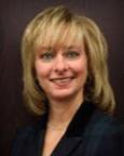 Top Rated Custody & Visitation Attorney in Woburn, MA : Barbra I. Black