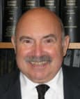 Top Rated Eminent Domain Attorney in New York, NY : Michael Rikon