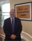 Top Rated Personal Injury - Defense Attorney in Canton, MA : Owen R. O'Neill