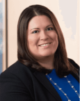 Top Rated Construction Litigation Attorney in Philadelphia, PA : Maria L. Panichelli