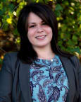 Top Rated Estate Planning & Probate Attorney in Newburgh, NY : Antonette Naclerio