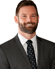 Top Rated Health Care Attorney in Burbank, CA : Christopher Hapak