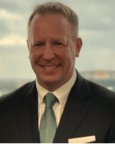 Top Rated Business Litigation Attorney in Tampa, FL : Eric N. Appleton