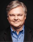Top Rated Environmental Attorney in Dallas, TX : Scott D. Deatherage