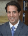 Top Rated Medical Malpractice Attorney in Washington, DC : Salvatore J. Zambri