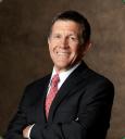Top Rated Contracts Attorney in Atlanta, GA : Donald B. DeLoach